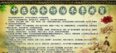 中医中药宣传图片