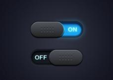 滑动按钮图片