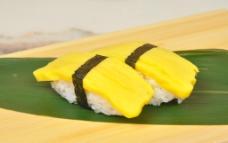 玉子寿司图片