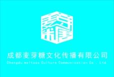 麦芽糖logo图片