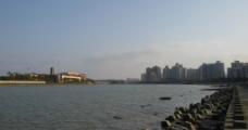 南渡江图片