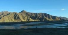 西藏小江南图片
