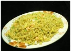 印尼炒饭图片