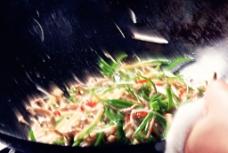 传统烹饪图片
