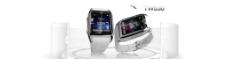 淘宝电子科技手表手机首图