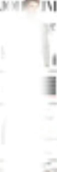 男装详情页模板PSD源文件图片
