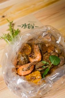 水货  西餐厅   菜品图片