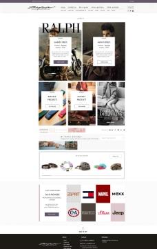 外贸皮饰官方网站图片