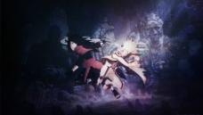 火影忍者图片