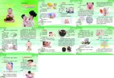 中医药健康管理规范图片