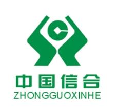 中国信合商标图片