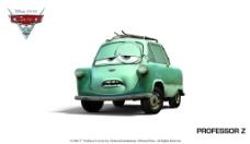 汽车总动员图片