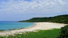 青海沙岛图片
