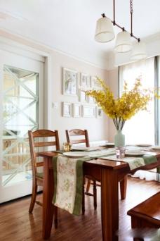 家居装修效果图设计素材
