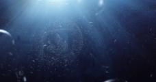 梦幻深海图片