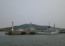山东青岛图片