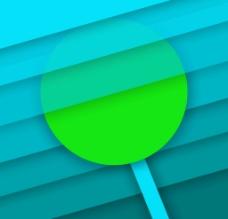 viutv app android