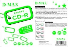 DVD单片装产品设计