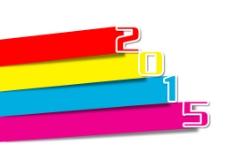 2015字体设计图片