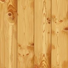 木材背景矢量素材