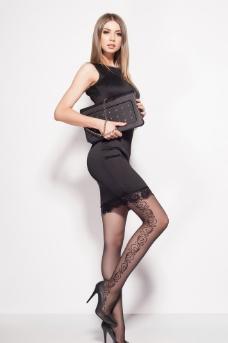 时尚美女名媛图片