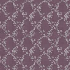 简约小树叶和紫色壁纸素材下载