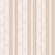 欧式竖条纹隐花壁纸素材下载