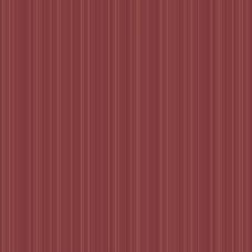 红色竖条纹壁纸素材下载
