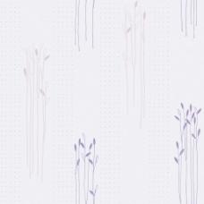 蓝灰色叶子壁纸背景素材下载