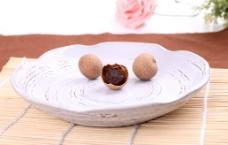 桂圆干图片