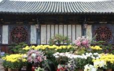 朱家花园图片
