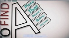 文字排版样式ae模板