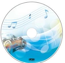 车载CD图片