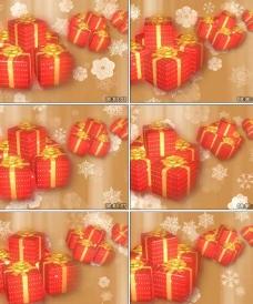 圣诞大礼包标清视频免费下载