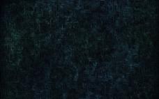 黑色荧光背景