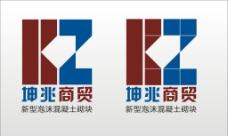 混凝土logo图片