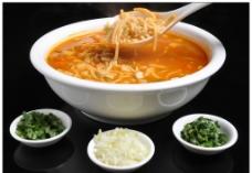 秦汤抿节图片