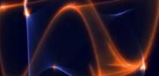 光线交叉高清动态背景视频素材
