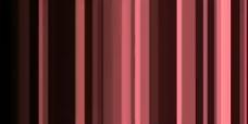 单纯基调高清动态背景视频素材