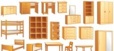 衣橱衣柜图片