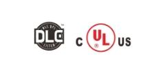 UL认证图标,DLC认证图片