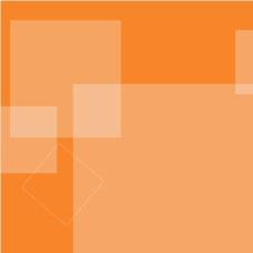 背景 创意 淘宝 方格  橙色