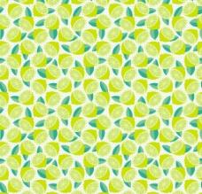 柠檬背景图片