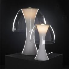 現代燈3D模型素材