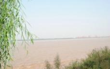 黄河风景区图片