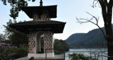 尼泊尔风光图片