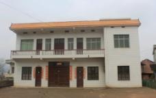 农村建筑图片