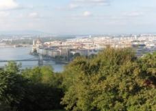 唯美匈牙利图片