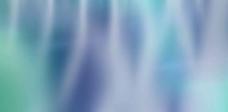 梦幻光线粒高清动态背景视频素材