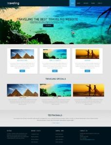 埃及金字塔旅游公司图片